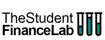 The Student Finance Lab